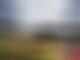 Formula 1: Grosjean to try new Haas floor again at Monza