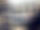 Hamilton edges out Vettel for COTA pole