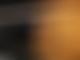 Hamilton expects stern Ferrari challenge