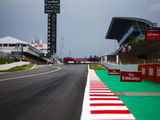 Alternative dates being discussed for Spanish Grand Prix