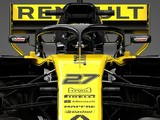 Video: Why Renault's 2019 hinges on F1 details it's not shown yet