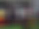 'Giggling' Ricciardo stunned by Baku win