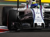 Williams F1 team signs ex-Ferrari man Dirk de Beer as head of aero