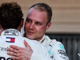Lewis Hamilton: Valtteri Bottas doesn't need me to gift him a win
