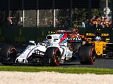 Brawn: F1 needs to take different approach to overtaking issues