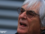 Ecclestone's wealth takes £460m hit as Hamilton named UK's richest sportsperson
