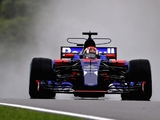 Gasly racks up more engine grid penalties
