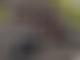 Hamilton cruises to Suzuka victory