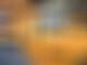Australian GP: Practice team notes - McLaren