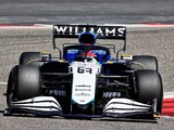 Williams: We don't want to be a B-team in Formula 1