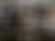 Vettel 'surprised' by Mercedes' massive upgrades