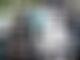 Bottas puts Hamilton on the back foot as Ferrari flops