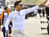 """Russell ready """"to achieve the greatest success"""" in F1 - Williams"""