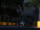 Bottas: Second safety car vital to podium charge