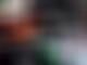 Mallya hails Perez's 'gutsy drive'
