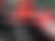 Marussia unhappy with CVC's unfair treatment
