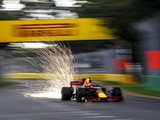 Formula 1 overtaking more fun this year, Max Verstappen believes