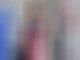 """Nico Hülkenberg: """"I'll give everything I've got to make sure we get a strong result"""""""