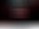 F1 Midweek Report - Singapore