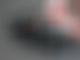 Mercedes doubts Baku layout will suit W12 strengths