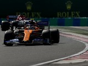 McLaren F1 wheelgun failure behind slow Norris Hungarian GP pitstop