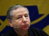 Todt challenges top teams