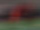 Leclerc laments strange balance of Ferrari in Spanish GP qualifying