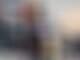 Verstappen avoids Dutch GP penalty after red flag investigation