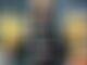 British GP driver ratings