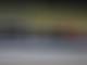 Rosberg: Bottas did a 'rubbish job' on Verstappen