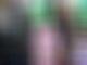 Hamilton looks to make advantage count