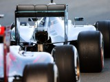 Two teams fail with F1 entry bids