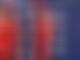 Raikkonen hopes 'best team-mate' Vettel stays