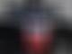 Haas eyeing $67.3m windfall?