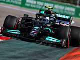Hill critical of Bottas' defence: He 'gifted' Verstappen position