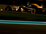 Renault: Winter gains with 2019 F1 car our biggest ever