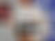 Hamilton 'overwhelmed' with Germany pole
