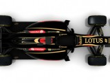 Lotus dismiss legality issues