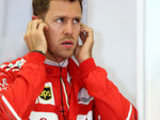 F1 reacts to Vettel's let-off