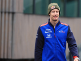Hartley Hoping LMP2, Video Game Experience Helps at Red Bull Ring