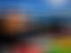 McLaren Upbeat About Positive Friday Performance