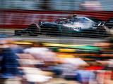 Bottas, Verstappen happy to risk it for fastest lap point