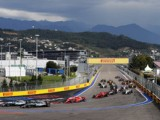F1 seeks fan guidance on grid penalties
