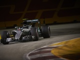 Rosberg takes stunning pole ahead of Ricciardo