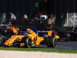 F1 must take 'structured approach' to overtaking problem, says Ross Brawn