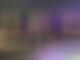 Monaco GP: Thursday Press Conference Part 1