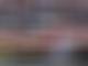 Montoya returns to McLaren for 2021 Indianapolis 500