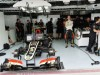 Problems are in the past - Grosjean