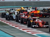 Verstappen hails recovery after early spin