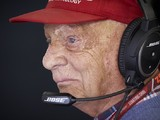 Niki Lauda making good progress after lung transplant surgery